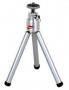 Штатив ERA ECP-0050, мини 15/14 см. 115 гр.,фото/видео, до 0,8кг