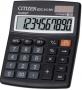Калькулятор Citizen настол. 12 разр. (SDC-812BN), 125х100мм #250338