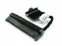 SATA-коннектор DD0R11HD000 для HP Pavilion g series