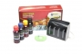 СНПЧ Epson Oliphant Premium Black для принтера Epson  T30/C110, T30/C110