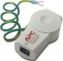 Сетевой фильтр APC PNET1GB, RJ45 10/100/1000 Base-T Ethernet protection