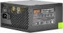 Блок питания ATX FOX 450W безвентиляторный