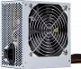 Блок питания ATX Floston Insider  450W/24+4 pin/ 120mm fan