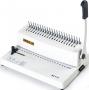 Аппарат переплетный Office Kit B2112