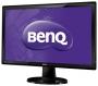 "21,5"" BenQ GL2250HM, LED 1920x1080 max, TFT TN (ярк.-250 cd/кв.м,контр.12M:1) 5ms, DVI, D-Sub, HDMI,"