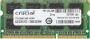 Модуль памяти SO-DIMM DDR3 4GB 2Rx8 PC3-12800s-11-10-F2, M471B5273CH0-CK0, 1600 МГц