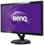 """19.5"""" BenQ VL2040AZ LED, 1600x900, TFT TN (ярк.-200 кд/м2, контр.-12M:1), 5ms, D-Sub"""