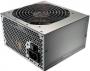 Блок питания ATX 400W  Cooler Master Elite Power RS400 (RS400-PSAPI3-EU), 120mm fan