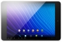 "Explay Trend 3G, черный 7.85""MTK8377/512/8Gb/WiFi/2Mp/3G/GPS/Android 4.2/2-sim"