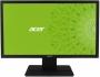 "19"" Acer V206HQLBb, WLED, 1600x900 max, TFT TN (ярк.-200 cd/кв.м,контр.100M:1) 5ms, D-Sub, по горизо"
