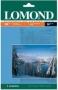 Бумага Lomond 180/A5/50 Matt Photo Paper матовая 1-х (0102068)