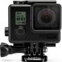Action-камера GoPro HD HERO/5Mpx/звук моно/1920x1080/30p/водостойкость 40 м, ударопрочный/морозоусто