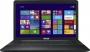 """X751MD-TY040H N3530/4Gb/1Tb/DVDSM/Shared/17"""" HD+/NV820 1GB/WiFi/BT/cam/W8"""