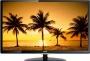 "ТВ LED Mystery 28"" MTV-3029LTA2 черный HD READY Wi-Fi DVB-T2 SMART (R)"