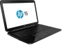 """HP Pavilion 15-d000sr E1-2100/4Gb/500Gb/DVD-RW/15.6""""/HD8570 1Gb/WiFi/BT/Cam/Dos"""
