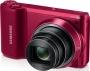 "Samsung WB800F red (16,3MPix, 4320x3240, LCD3.0"", SD/SDHC/SDXC)"