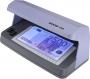 Прибор просмотровый ДОРС-135, для проверки банкнот