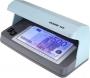 Прибор просмотровый ДОРС-145, для проверки банкнот