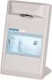 Детектор инфракрасный ДОРС-1000 М3 серый, для проверки банкнот