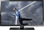 "ТВ LED Samsung 32"" UE32H5303AK Черный FULL HD USB DVB-T2 100CMR, SMART TV(RUS)"
