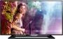 "ТВ LED Philips 40"" 40PFT4009/60 Черный FULL HD 100Hz PMR DVB-T2 (RUS)"