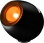 Светильник декоративный ЭРА Magic colors JK-S-1.5, Выбор различных оттенков цвета, сенсорное управле