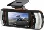 """Автомобильный видеорегистратор DEFENDER 5018 2.7""""FullHD 5Mp, HDMI,, LCD"""