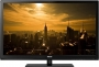 "ТВ LED Mystery 39"" MTV-4023LW Темный металлик FULL HD USB DVB-T/C (RUS)"