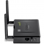 Беспроводная точка доступа TRENDnet TEW-638APB 300Mbps Wireless N Access Point