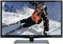 """ТВ LED Rolsen 29"""" RL-29D1307T2C черный/HD READY/DVB-T/DVB-T2/DVB-C (RUS)"""