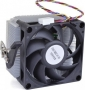 Cooler Master DKM-00001-A1-GP sAM1/4800rpm/TDP 45Вт
