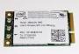 Intel Wireless WiFi Link 4965AGN MM2