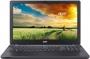 """Aspire E5-511 Cel N2840/4G/500G/WF/SM/Cam/Linux/15.6""""/Black"""