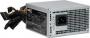 Блок питания BoxIt 400W SFX (S400FX) для mini ITX (20+4 pin)