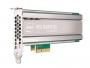 Intel, SSDPEDKX040T701, Intel SSD DC P4500 Series (4.0TB, 1/2 Height PCIe 3.1 x4, 3D1, TLC), 950685