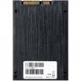 """Foxline, FLSSD240X6SE, Foxline 240GB SSD 2.5"""" 3D MLC, 15nm, plastic case"""