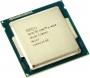 Intel, CM8064601560722, CPU Intel Socket 1150 Core i5-4460 (3.20GHz/6Mb/84W) tray