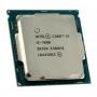 Intel, CM8067702868011SR334, CPU Intel Socket 1151 Core I5-7600 (3.5Ghz/6Mb) tray