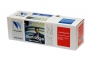 Картридж NV-Print CANON 725 для LBP-6000/HP LJ P1102