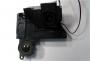Acer акустическая система Aspire 4520