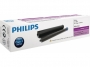 Термопленки для факсов PHILIPS PFA-351, PFA-351 Термопленка Philips PFA-351 для HFC-242/PPF-631/685/