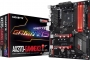 Gigabyte, GA-AX370-Gaming K3, MB GIGABYTE AMD X370 sAM4 (7th Generation A-series/ Athlon/Ryzen proce