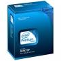 Intel, BX80646G3260SR1K8, CPU Intel Socket 1150 Pentium G3260 (3.30GHz/3Mb) BOX