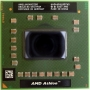 AMD Athlon II AMM3200B022GQ 3200Mh (S1g2) микропроцессор