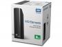 "WD, WDBWLG0040HBK-EESN, HDD WD USB3.0 4Tb 3.5"" External Elements Desktop"