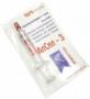 Термопаста Алсил-3 в шприце, 3 гр