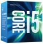 Intel, BX80662I56400SR2L7, CPU Intel Socket 1151 Core i5-6400 (2.70Ghz/6Mb/65W) BOX