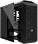 Cooler Master, MCA-0005-KGW00, Cooler Master Tempered glass side panel for MasterCase 5
