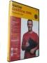 Norton Antivirus (NAV) 2008 (полная локализация) Basic Edition DVD PACK RU (Первый шаг)