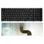 DARfoN P/N 9z.n3m82.10r, Model :NSK-AUB0R, клавиатура для ноутбука, COMPAT p/n PK130C92R00